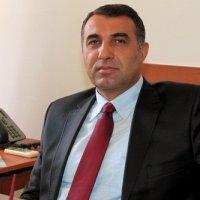Mustafa Harputlu kimdir?