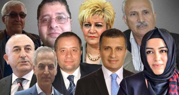 ALANYA'YI AKP'DEN TBMM'DE KİM TEMSİL ETMELİ?