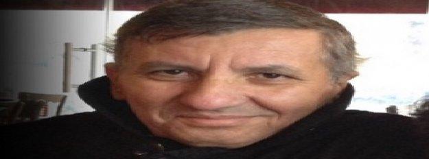 DOKTOR GÜRBÜZ'Ü KAYBETTİK