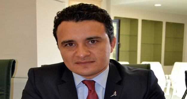 'GÖRME ENGELLİ ŞERİDİNDE TAVLA OYNAMAYIN'