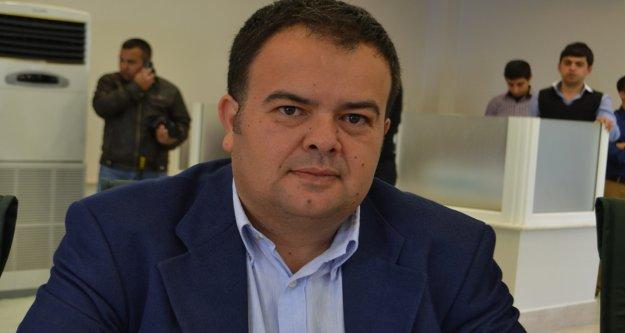 'YENİ HALİN YERİNE ÇEKİMSER KALDIK'