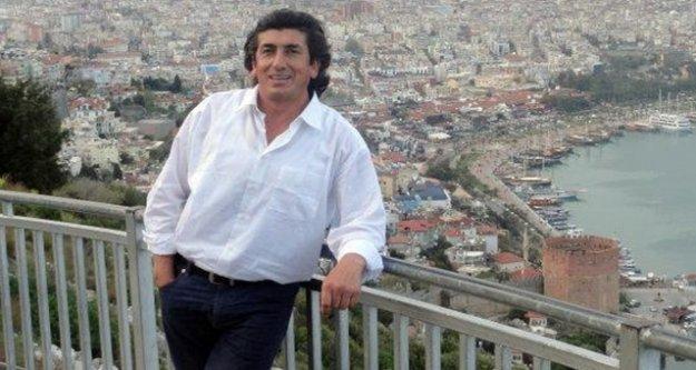 'GÖÇ İDARESİ MAHMUTLAR'A KURULMALI'