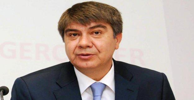 TÜREL, ÇALLI KAVŞAĞI'YLA İLGİLİ KARARINI VERDİ