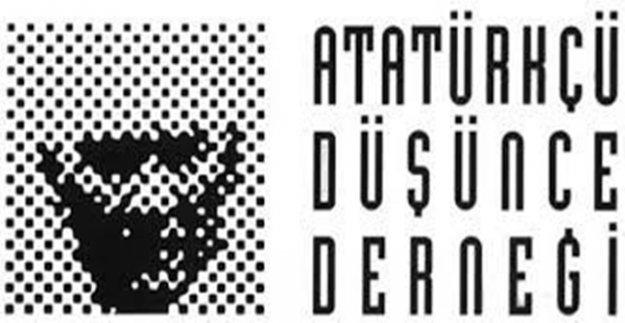 'DEMOKRASİNİN ANAHTARI KADINLARIMIZIN ELİNDE'