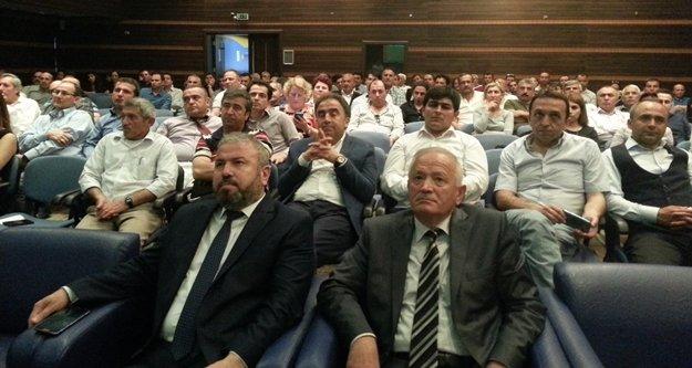 TURİZMCİLER DİKKAT! DENETİMLER ARTACAK