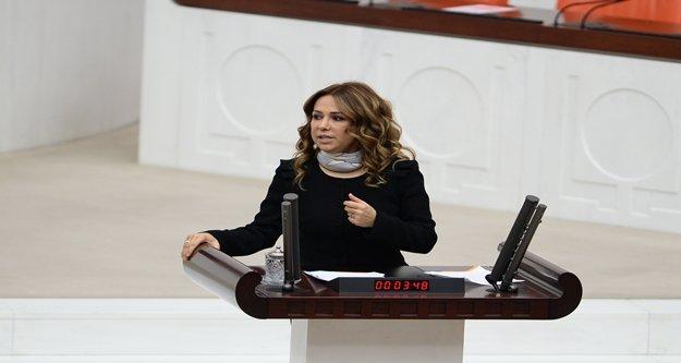 ' FELAKET TELLALLIĞI, TURİZME ZARAR VERİR ! '