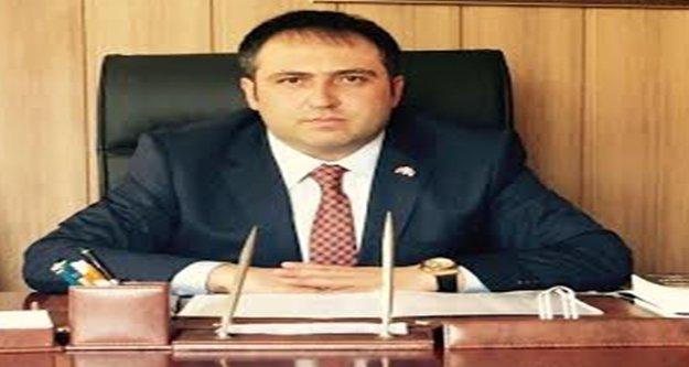 'SURİYELİ  SIĞINMACILAR ÜLKELERİNE KAVUŞTURULMALIDIR'