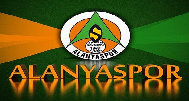 ALANYASPOR'A YENİ İSİM SPONSORU