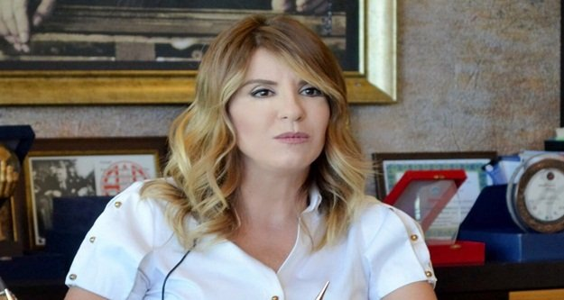 'ASANSÖRLERİN %30'U GÜVENSİZ'