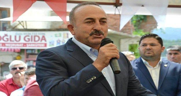 'BUNLARIN HEPSİ TERÖR ÖRGÜTÜ'