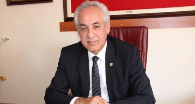 CHP'DEN ÇOK ÖNEMLİ OPERASYON UYARISI