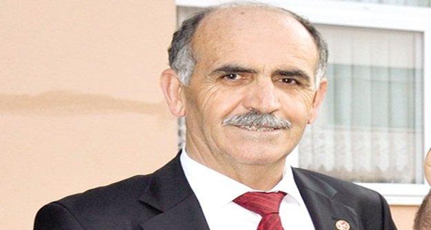 MHP'DE FESİH KARARINA İLK TEPKİ