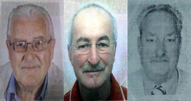 3 günde 3 Alman uyruklu turist boğularak hayatını kaybetti