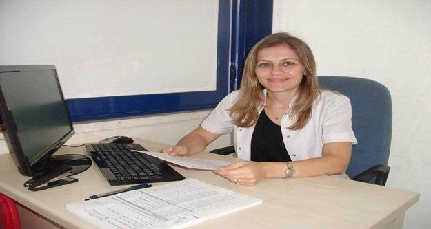 'Akılcı İlaç Kullanımı Danışma Merkezi' hizmete girdi