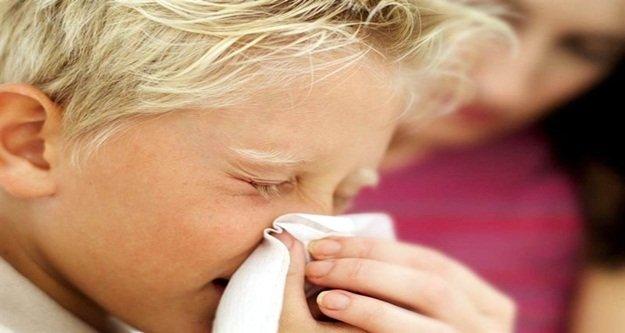 Grip aşısında en uygun ay Eylül ve Ekim
