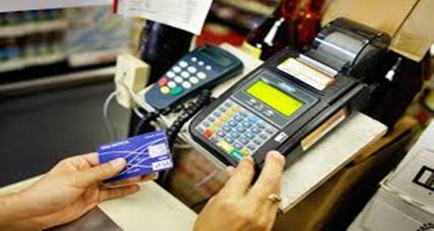 Kredi kartı kullananların dikkatine