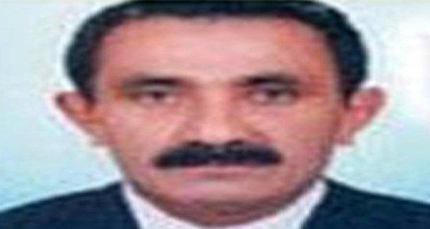 MHP'li eski meclis üyesi 18 yerinden bıçaklandı