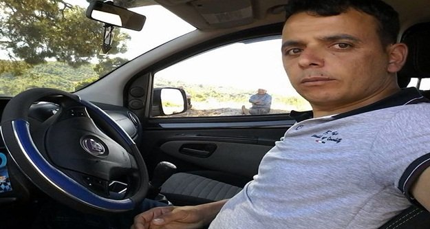 Alanya'da feci kaza 2 ölü, 1 yaralı