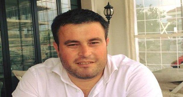 ASAT çalışanı kalp krizinden hayatını kaybetti