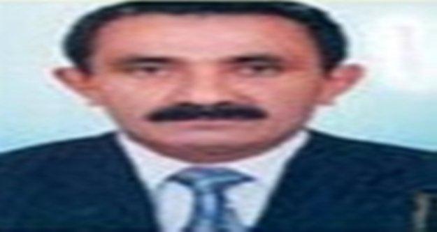 Bıçaklanan eski meclis üyesi yaşam mücadelesini kaybetti