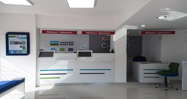 CLK Akdeniz hizmet noktalarının sayısını artırıyor