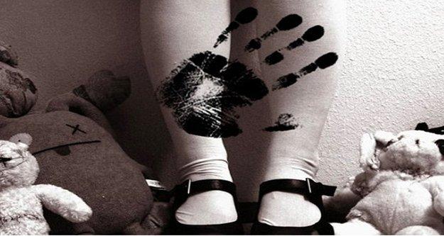 Çocukların cinsel istismardan korunması