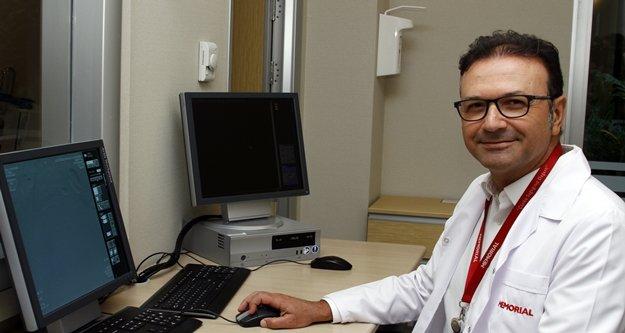 Tiroid bezi hastalığına çözüm yolları