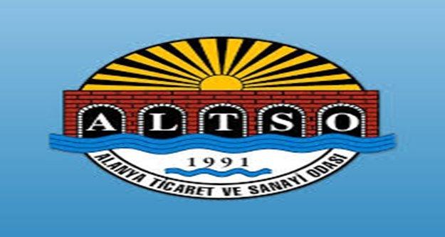 Tobb-Fgccc Türkiye Kik  2.toplantısı düzenlenecek