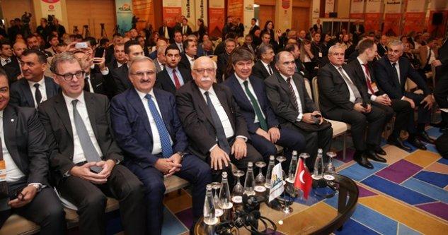 Antalya için yeni bir tanıtım atağı