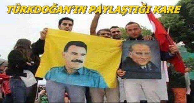 'CHP'ye oy veren seçmene hakaret ediliyor'