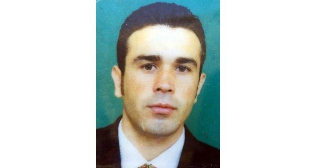 Döviz bürosu çalışanı intihar etti
