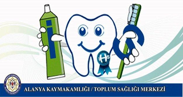 Düzenli diş hekimi kontrolleri neden önemlidir?