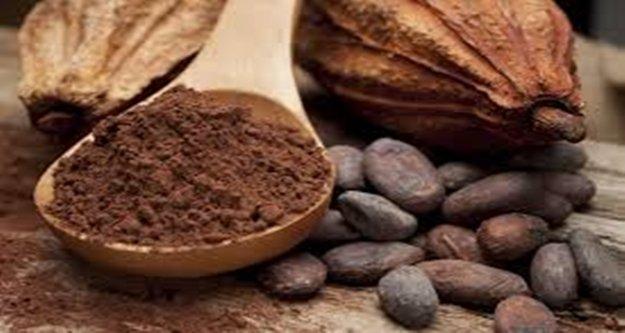 Kakaoya karşı alerjisi olanlar mutlaka okumalı