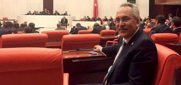 'Konya'dan Alanya'ya 2 saatte ineceğiz'