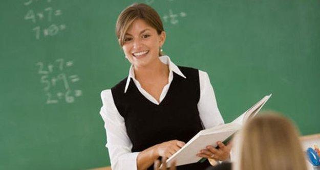 Öğretmenlere  %50 indirim hediyesi