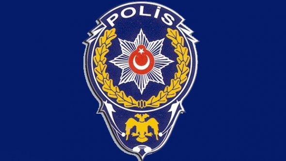 Polisten travesti açıklaması