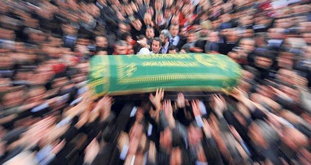 Şifa Ailesi'nin acı kaybı