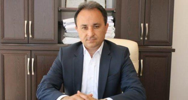 Uludağ'dan yeni 'Hal' açıklaması