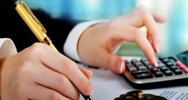 Gelir vergisinde tarife değişikliği