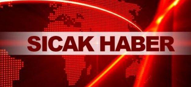 Alanya'da FETÖ operasyonu: 60 gözaltı