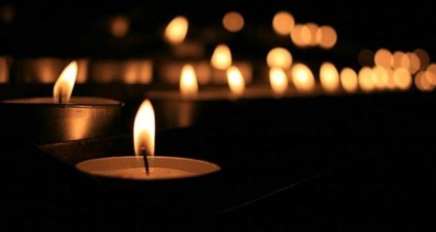 Antalya'da planlı elektrik kesintisi