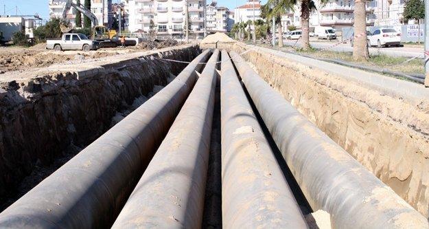 ASAT'tan 11 milyonluk yatırım