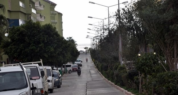 AEDAŞ, Alanya'da yatırım hamlesini sürdürüyor