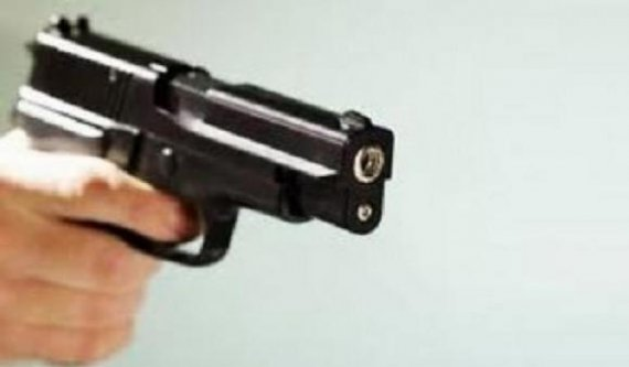 Alanya#039;da silahlı saldırı: 3 yaralı var