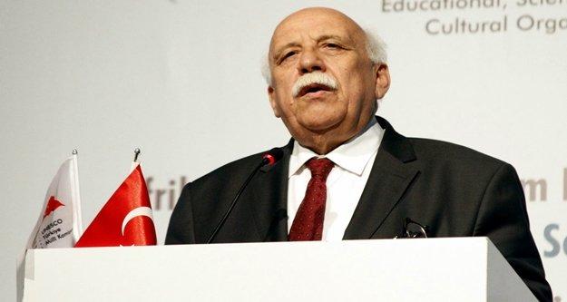 Turizm Bakanı Avcı Antalya'da