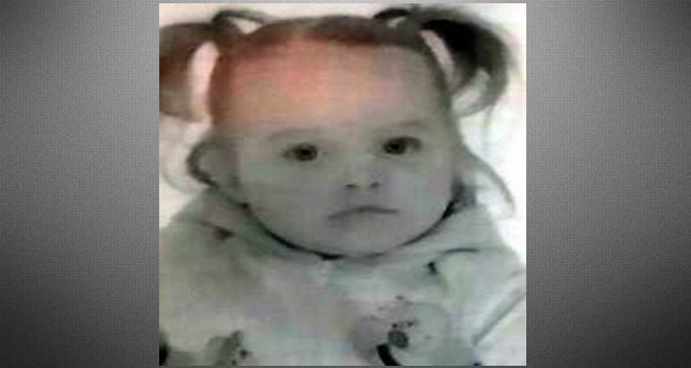 3. kattan düşen çocuk hayatını kaybetti
