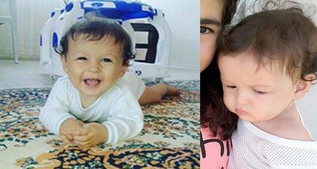 4. kattan düşen 2 yaşındaki bebek öldü