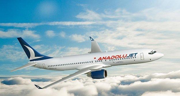 Alanya GZP'ye uçuş müjdesi: Her gün uçacağız