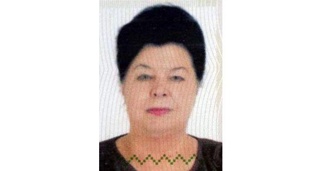 Belaruslu kadın turist denizde boğuldu