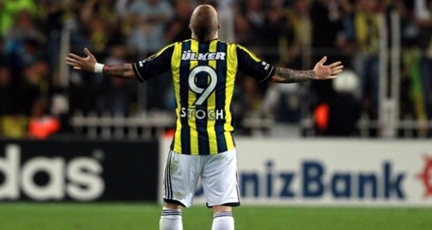 Fenerbahçeli yıldıza Alanyaspor talip